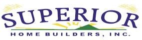 Superior Home Builders